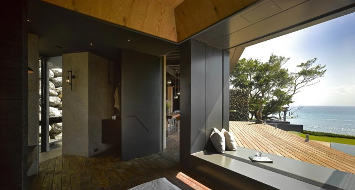 a-place-with-many-rocks-aka-atolan-house-by-create-think-design-studio-21