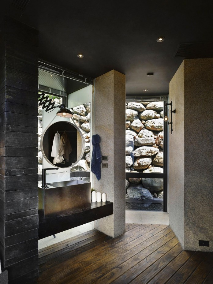 a-place-with-many-rocks-aka-atolan-house-by-create-think-design-studio-22