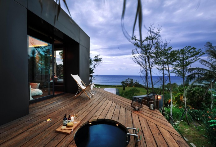 a-place-with-many-rocks-aka-atolan-house-by-create-think-design-studio-24