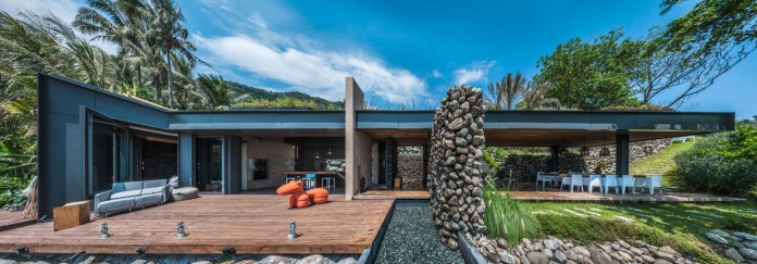 a-place-with-many-rocks-aka-atolan-house-by-create-think-design-studio-27