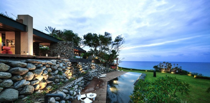 a-place-with-many-rocks-aka-atolan-house-by-create-think-design-studio-30