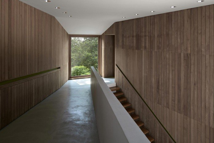 astrid-hill-house-a-reinterpretation-of-a-traditional-chinese-courtyard-house-in-singapore-by-tsao-mckown-06