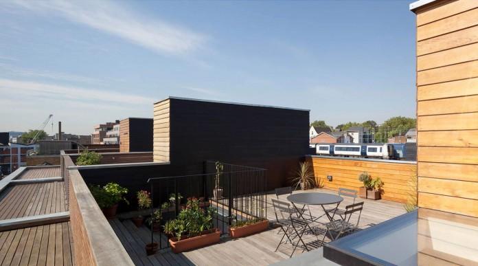 bright-interior-design-of-gransden-avenue-residence-in-london-designed-by-scenario-architecture-01