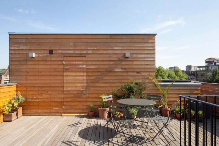bright-interior-design-of-gransden-avenue-residence-in-london-designed-by-scenario-architecture-02