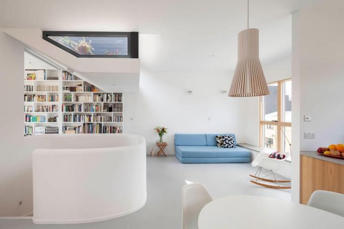 bright-interior-design-of-gransden-avenue-residence-in-london-designed-by-scenario-architecture-03