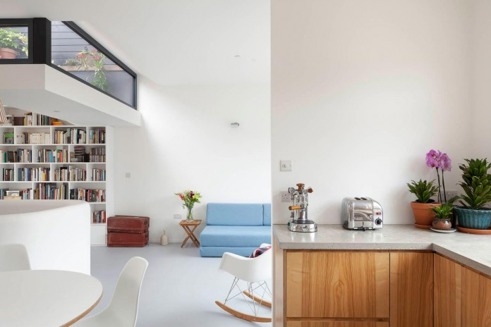 bright-interior-design-of-gransden-avenue-residence-in-london-designed-by-scenario-architecture-07
