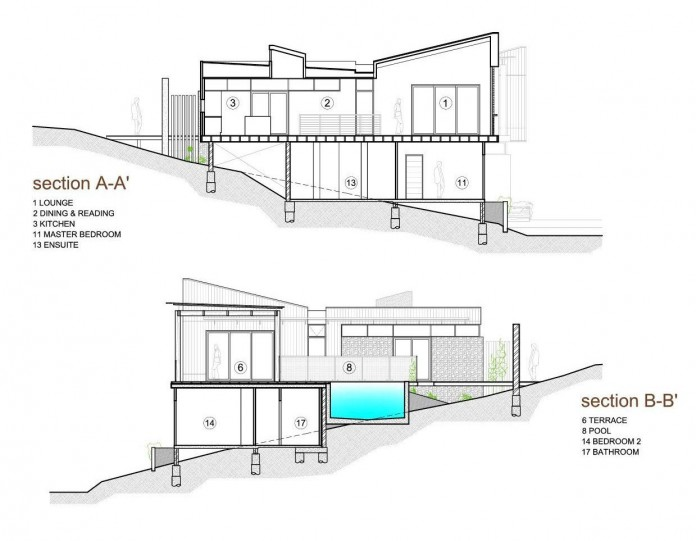 contemporary-pavilion-house-in-buli-new-south-wales-designed-by-alex-urena-design-studio-22