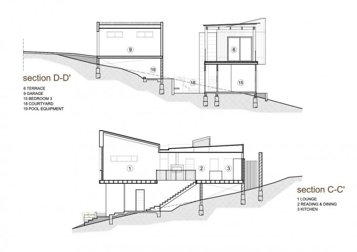 contemporary-pavilion-house-in-buli-new-south-wales-designed-by-alex-urena-design-studio-23