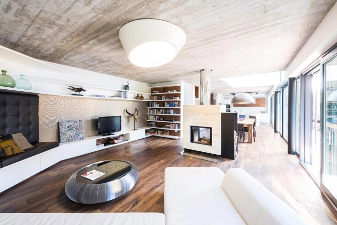 contemporary-white-cubes-home-in-bratislava-by-at26-architecture-design-04