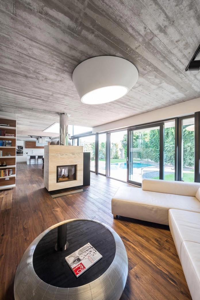 contemporary-white-cubes-home-in-bratislava-by-at26-architecture-design-05