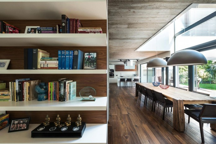 contemporary-white-cubes-home-in-bratislava-by-at26-architecture-design-07
