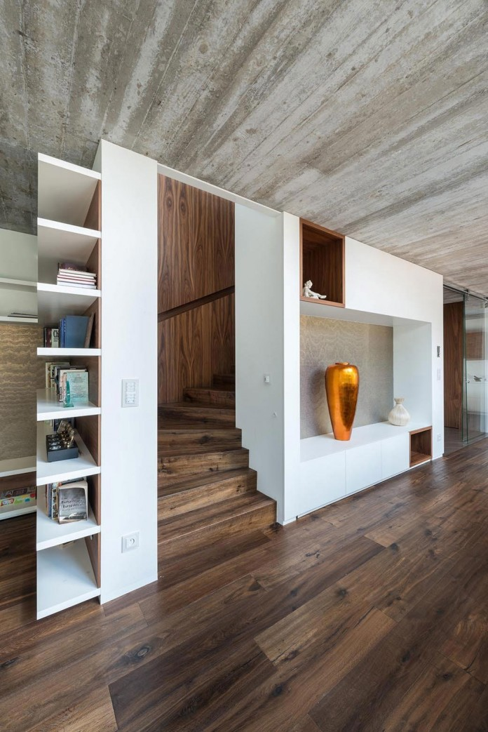 contemporary-white-cubes-home-in-bratislava-by-at26-architecture-design-08