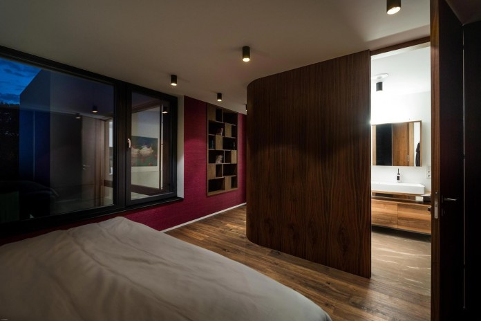 contemporary-white-cubes-home-in-bratislava-by-at26-architecture-design-11