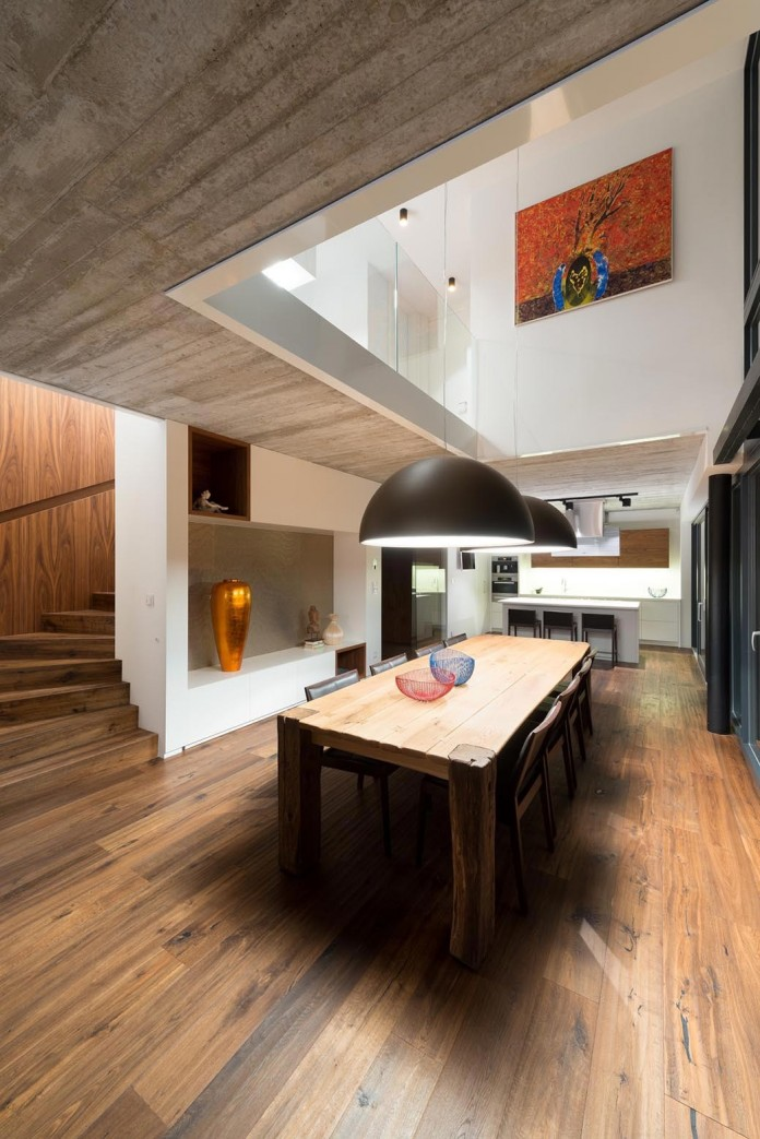 contemporary-white-cubes-home-in-bratislava-by-at26-architecture-design-15