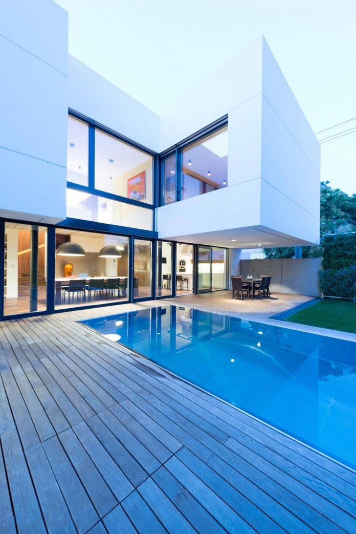 contemporary-white-cubes-home-in-bratislava-by-at26-architecture-design-17