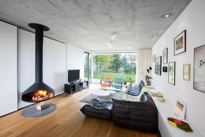double-view-house-by-architekti-sebo-lichy-09