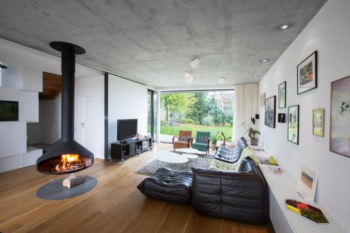 double-view-house-by-architekti-sebo-lichy-10