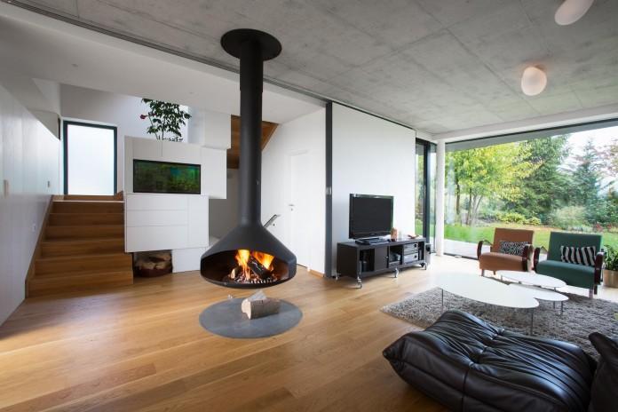 double-view-house-by-architekti-sebo-lichy-11