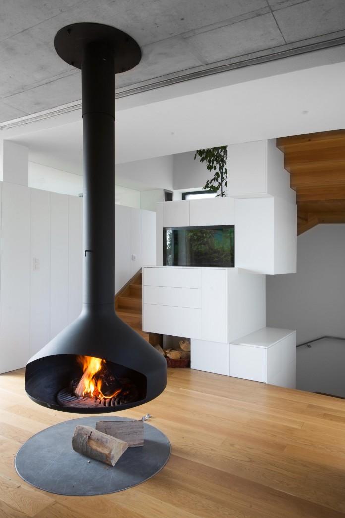 double-view-house-by-architekti-sebo-lichy-13