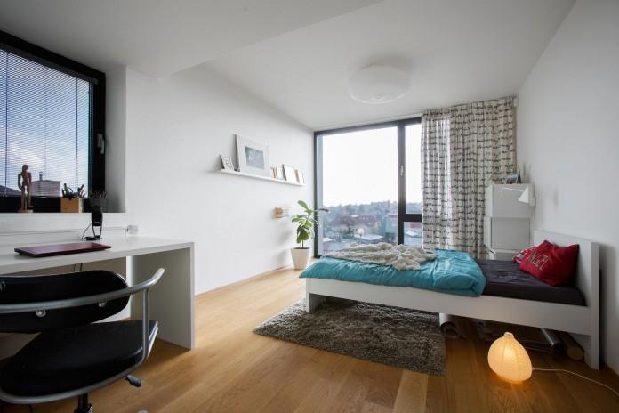 double-view-house-by-architekti-sebo-lichy-15
