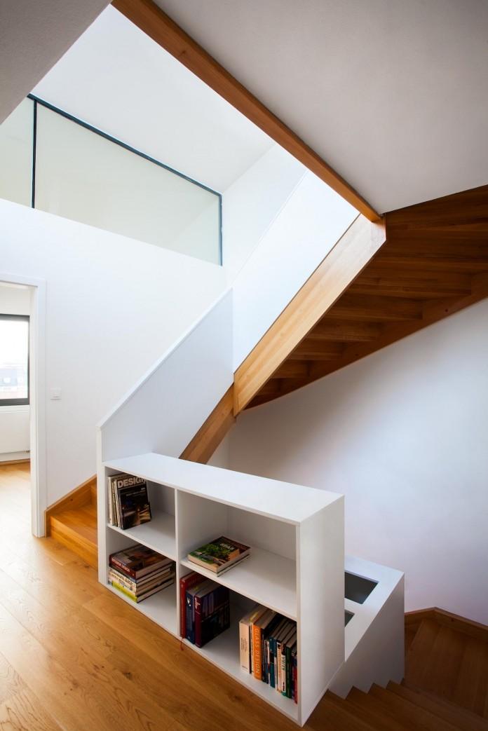 double-view-house-by-architekti-sebo-lichy-19
