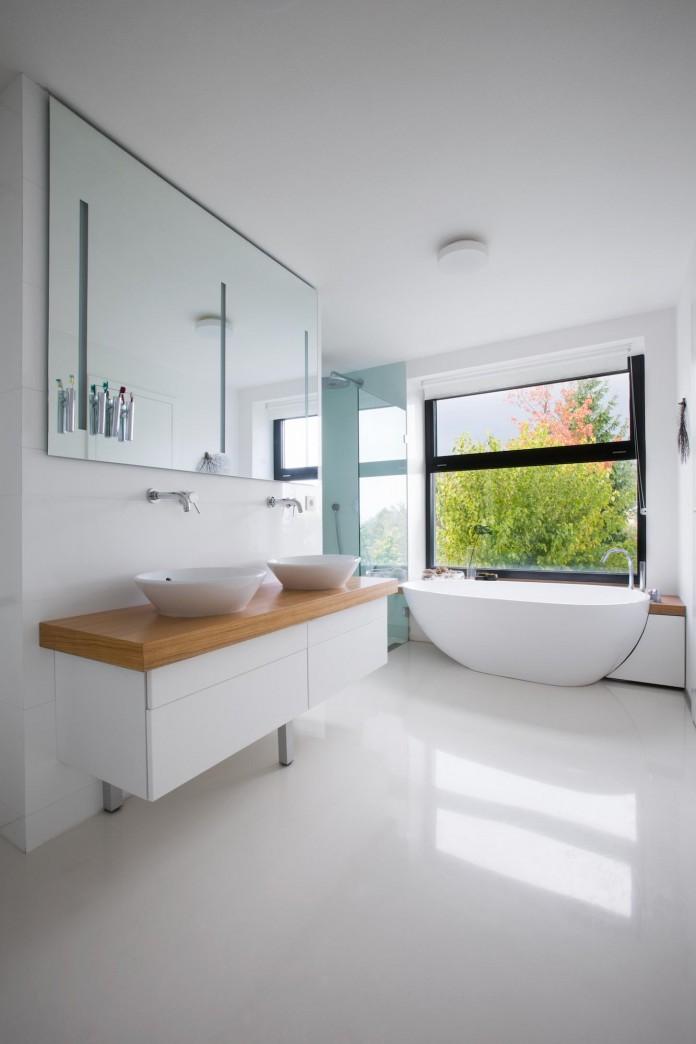 double-view-house-by-architekti-sebo-lichy-20