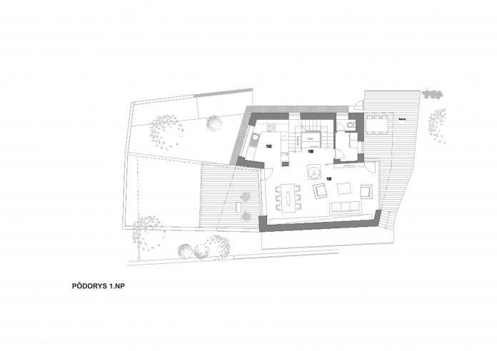 double-view-house-by-architekti-sebo-lichy-21