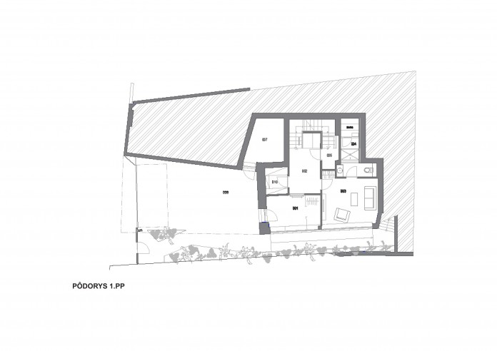 double-view-house-by-architekti-sebo-lichy-22