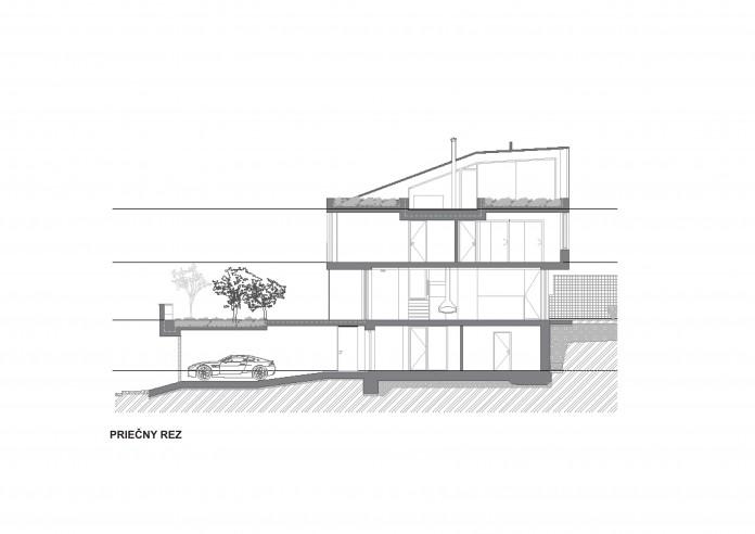 double-view-house-by-architekti-sebo-lichy-23
