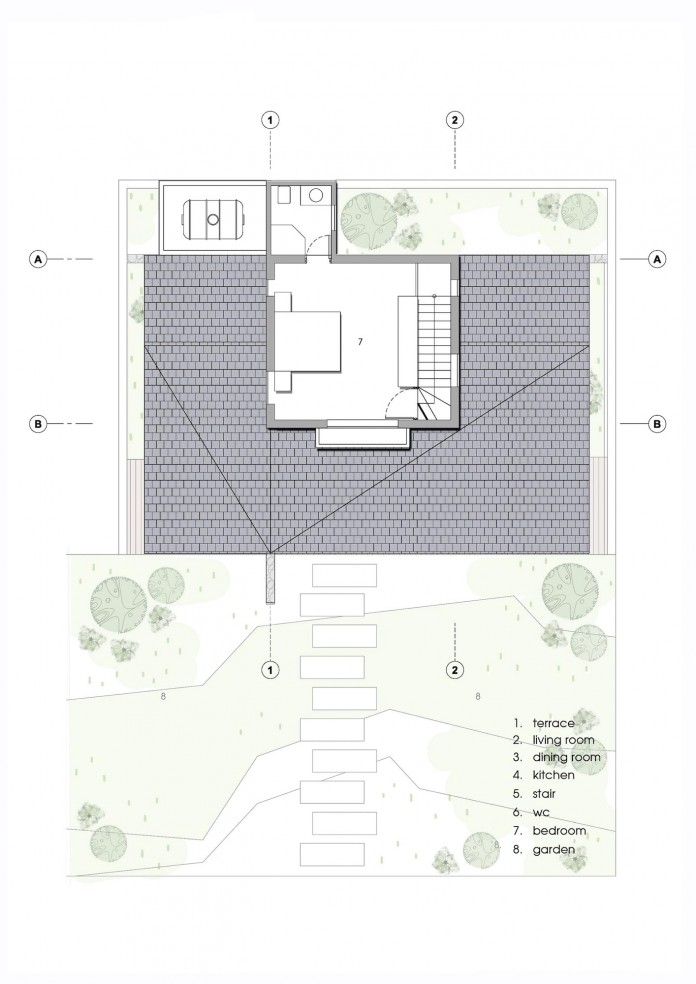 folded-roof-house-by-toob-studio-24