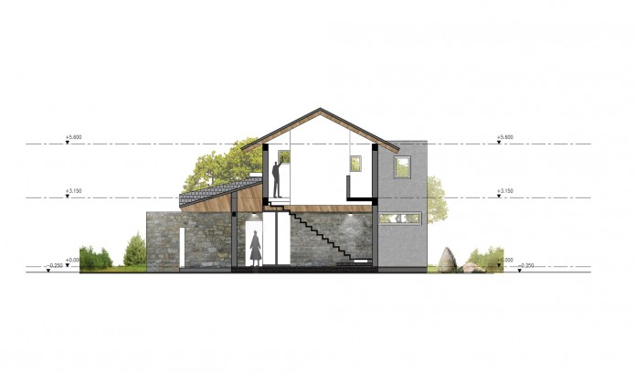 folded-roof-house-by-toob-studio-25