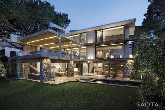 Outstanding The Top Of The Most Beautiful Modern Houses Ever Built Largest Home Design Picture Inspirations Pitcheantrous