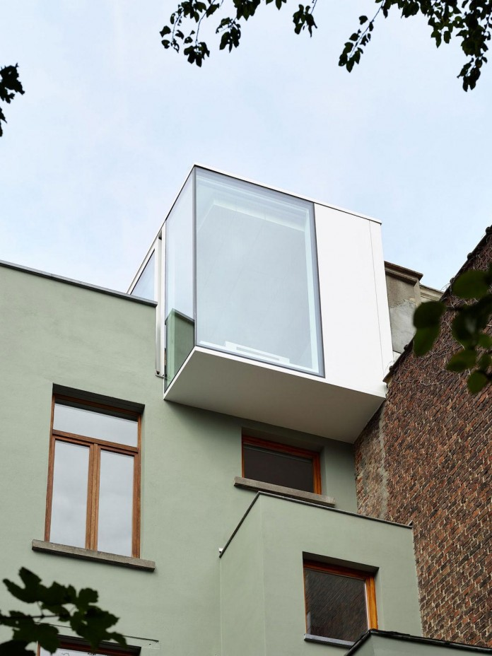 home-in-schaerbeek-a-renovation-of-a-brussels-typical-terraced-house-by-martensbrunet-architects-03