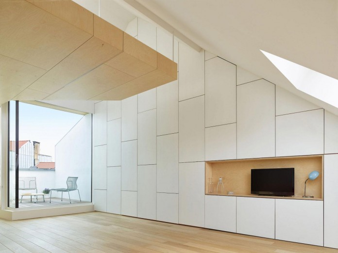 home-in-schaerbeek-a-renovation-of-a-brussels-typical-terraced-house-by-martensbrunet-architects-04