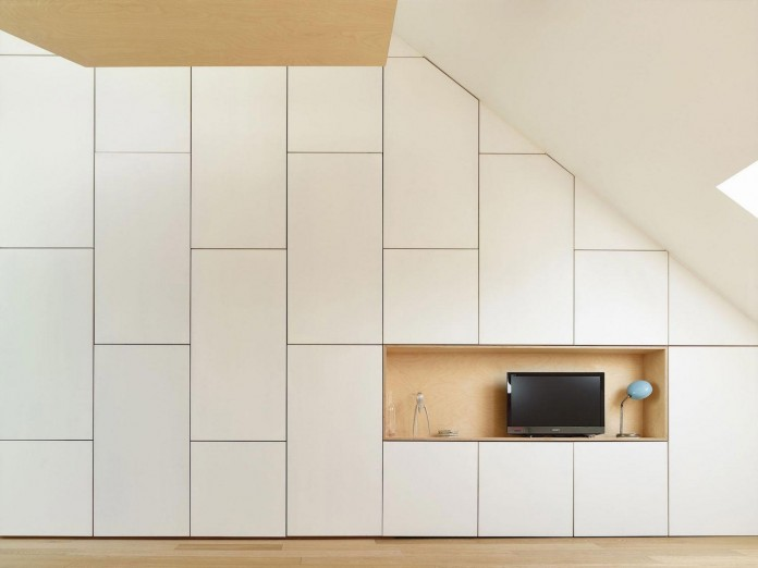 home-in-schaerbeek-a-renovation-of-a-brussels-typical-terraced-house-by-martensbrunet-architects-05