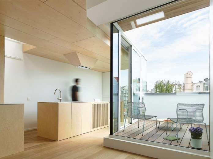 home-in-schaerbeek-a-renovation-of-a-brussels-typical-terraced-house-by-martensbrunet-architects-08