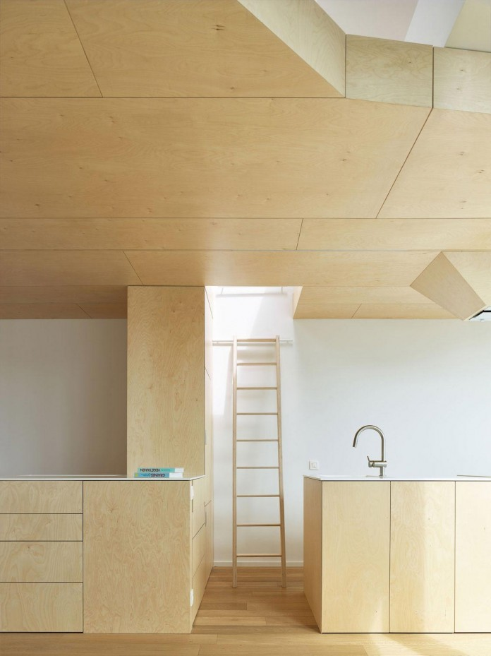 home-in-schaerbeek-a-renovation-of-a-brussels-typical-terraced-house-by-martensbrunet-architects-09