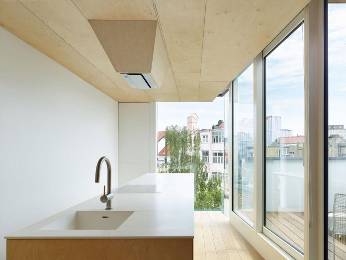 home-in-schaerbeek-a-renovation-of-a-brussels-typical-terraced-house-by-martensbrunet-architects-10