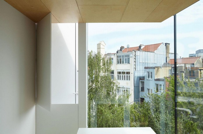 home-in-schaerbeek-a-renovation-of-a-brussels-typical-terraced-house-by-martensbrunet-architects-13