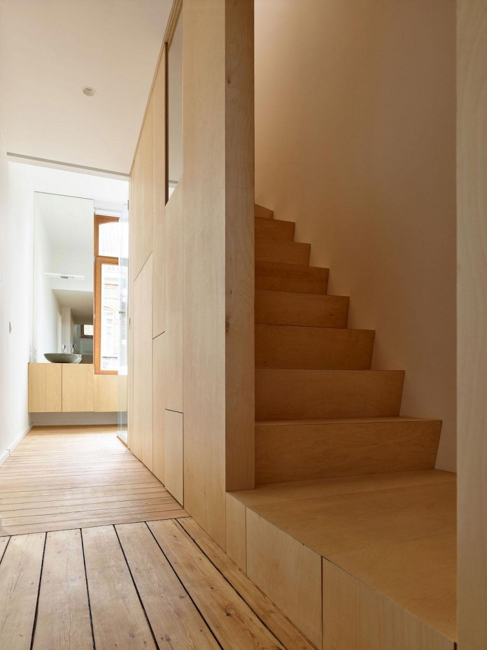 home-in-schaerbeek-a-renovation-of-a-brussels-typical-terraced-house-by-martensbrunet-architects-14