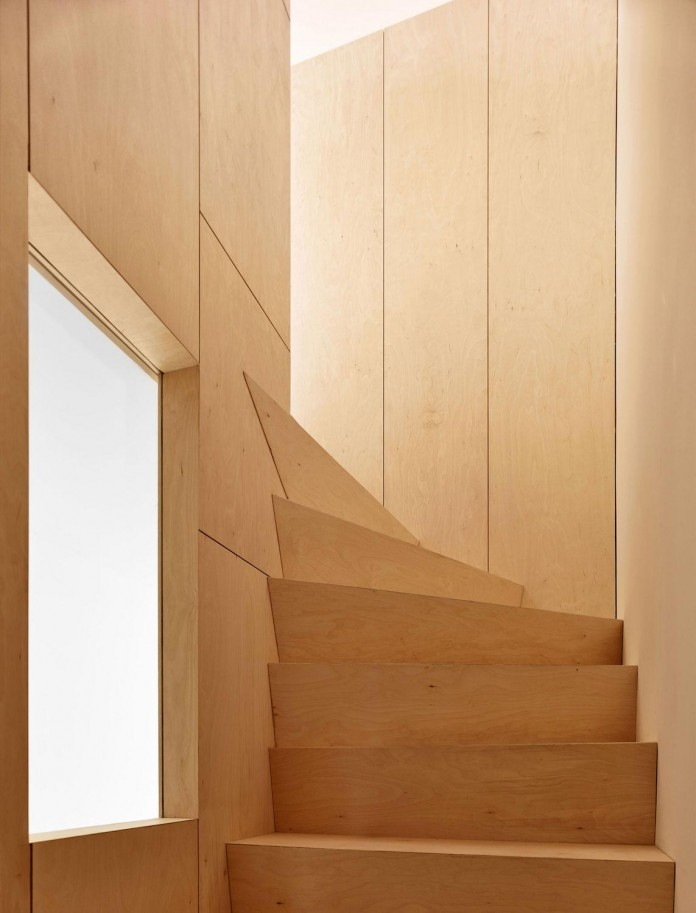 home-in-schaerbeek-a-renovation-of-a-brussels-typical-terraced-house-by-martensbrunet-architects-15