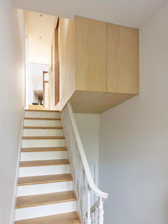 home-in-schaerbeek-a-renovation-of-a-brussels-typical-terraced-house-by-martensbrunet-architects-16