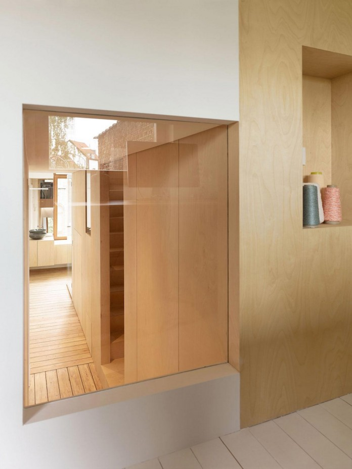 home-in-schaerbeek-a-renovation-of-a-brussels-typical-terraced-house-by-martensbrunet-architects-19