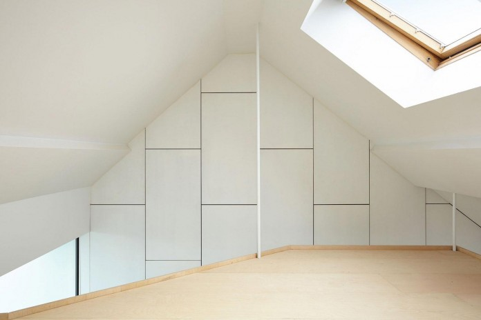 home-in-schaerbeek-a-renovation-of-a-brussels-typical-terraced-house-by-martensbrunet-architects-20