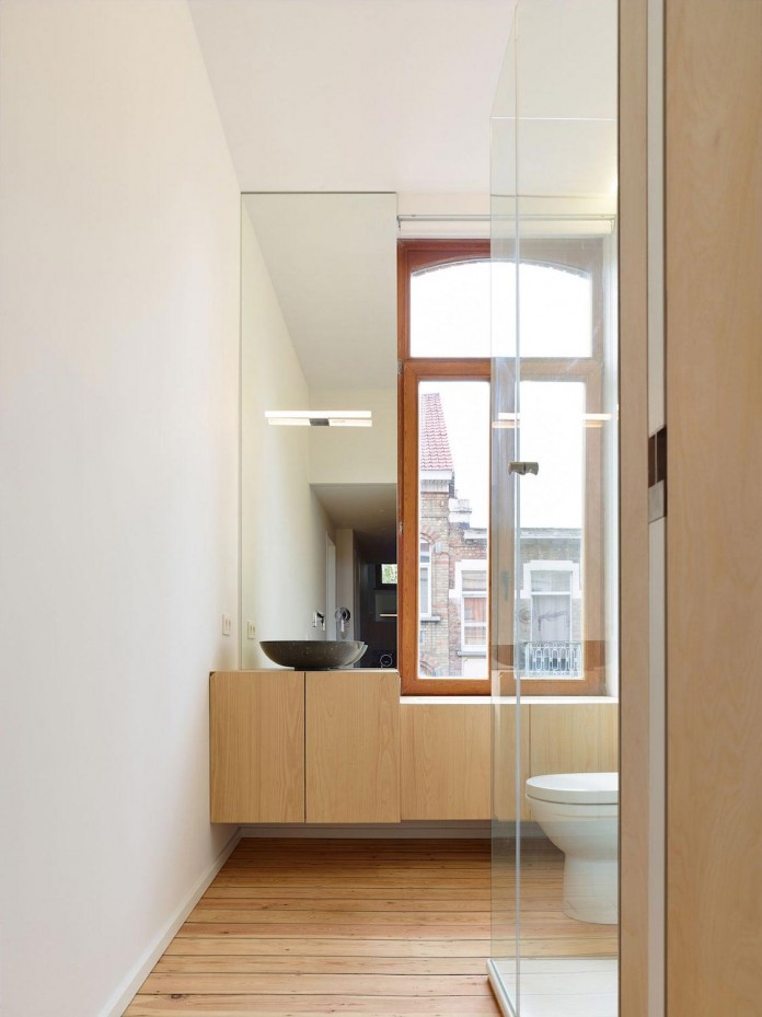 home-in-schaerbeek-a-renovation-of-a-brussels-typical-terraced-house-by-martensbrunet-architects-21