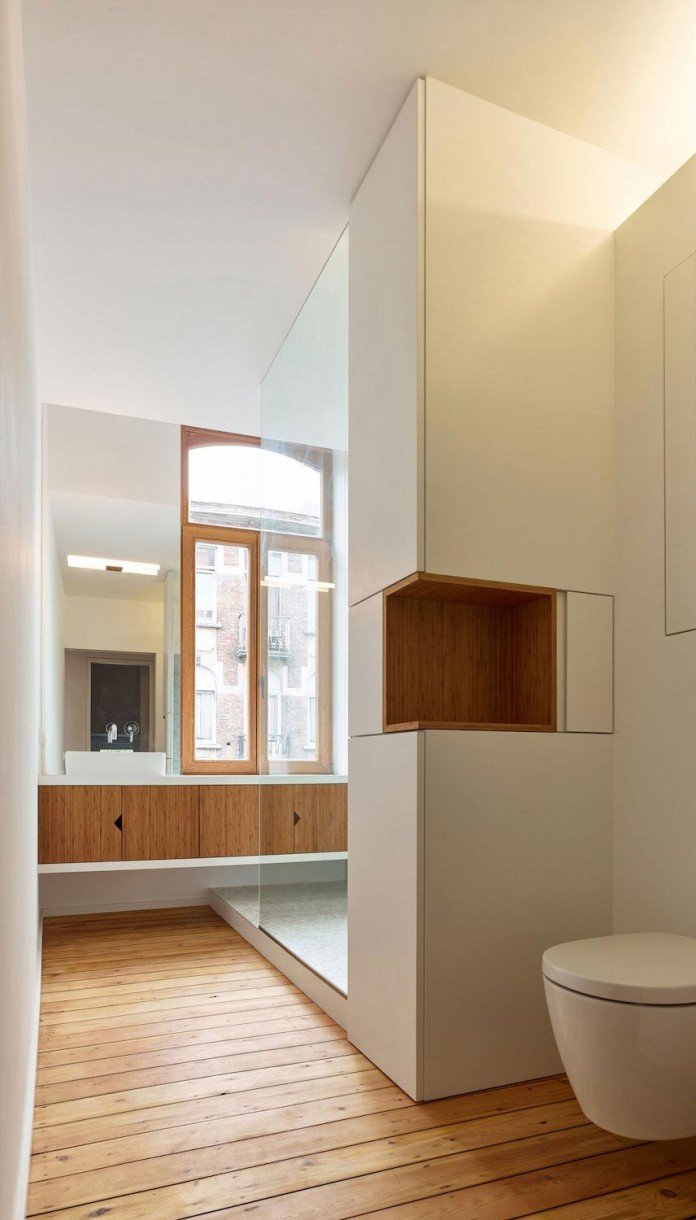 home-in-schaerbeek-a-renovation-of-a-brussels-typical-terraced-house-by-martensbrunet-architects-22
