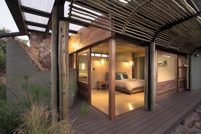 house-mouton-in-a-bushveld-estate-in-leeuwfontein-south-africa-by-earthworld-architects-17
