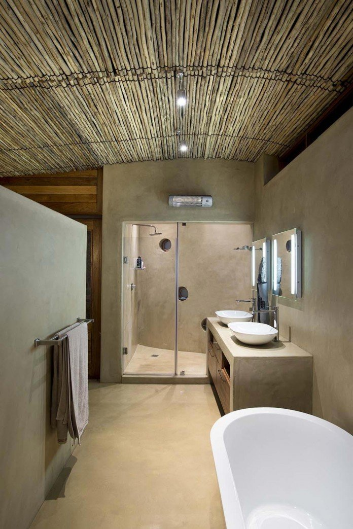 house-mouton-in-a-bushveld-estate-in-leeuwfontein-south-africa-by-earthworld-architects-18