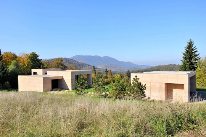 house-on-golo-by-ark-arhitektura-krusec-01