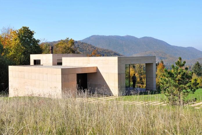 house-on-golo-by-ark-arhitektura-krusec-02
